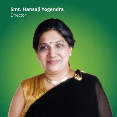 tyi-raipur-director-smt-hansaji-jayadeva-yogendra
