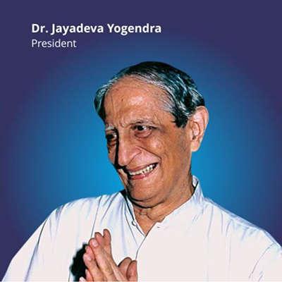 tyi-raipur-president-dr-jayadeva-yogendra