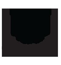 ministry of ayush logo trans